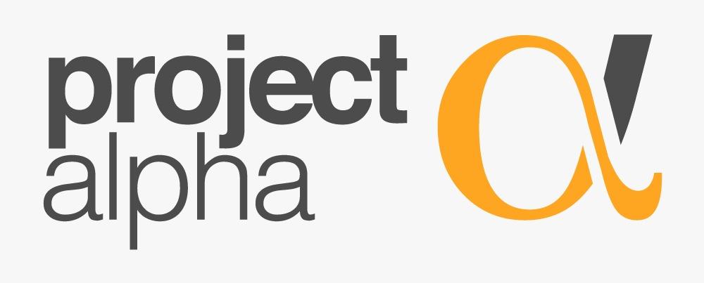 logo projec alpha.jpeg